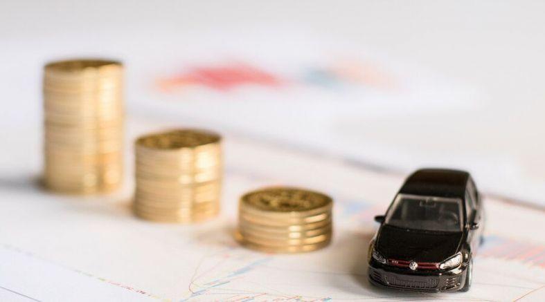受监管影响,汽车金融风控思路该有怎样的变化 - 金评媒