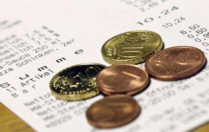 零钱怎么才能有效地运用好?