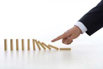 浦发775亿贷款造假余波未了 2018年一季度净利负增长