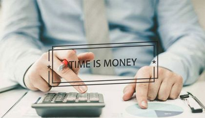 如何利用机会成本,让你的资产配置更合理?