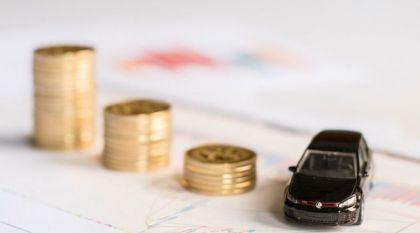 受监管影响,汽车金融风控思路该有怎样的变化