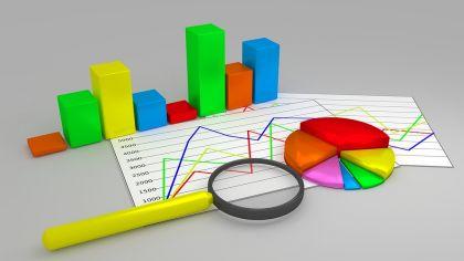 网贷平台备案前,投资理财六大指标看仔细!