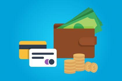 第三方支付躺赚的好日子结束:备付金利息收入流失