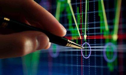 习辉:比特币不是真正的数字资产 偏离区块链初心