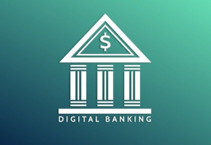 Visa英国前首席执行官Marc O'Brien加入世界上第一家加密银行