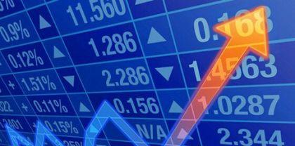 证监会:积极支持符合条件的绿色企业利用资本市场做强做优做大
