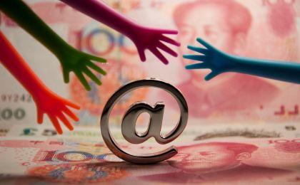 互金情报局:乐信发布一季报,用户和规模翻番净利润增长160%  消费金融公司去年净利润大爆发