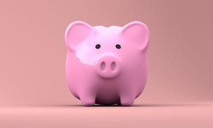 小额资金管理,这3点细节你知道吗?