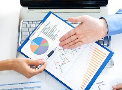 银保监会:数据治理纳入公司治理范畴