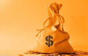 中信证券近80亿元FOF炼金术:有地产老板买了1个亿