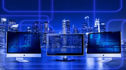 互联网金融纳入十三五现代金融体系规划