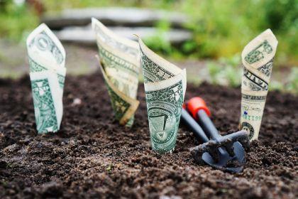 小钱也是钱,如何管理小额资金?