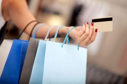 从充电宝、到无人货架、便利店——消金机构意图开发这些新零售场景