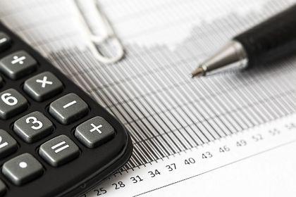 6家险企清退违规股权进展:或减少注册资本,或找新股东接盘