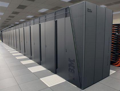IBM宣布未来两年在法国致力于区块链领域的发展