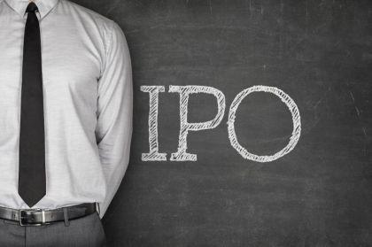 """备案缓行互金赴港IPO""""停摆"""" 谋求拆分金融科技业务上市"""