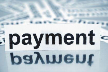 第一季度支付体系运行平稳,电子支付业务金额746万亿元