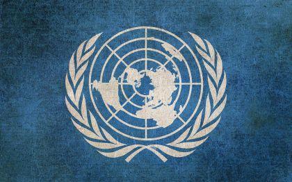 联合国项目服务部门与IOTA合作,加速区块链任务的进展