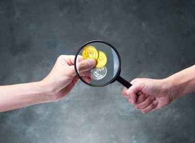 网贷后监管时代,如何做好投资安全?