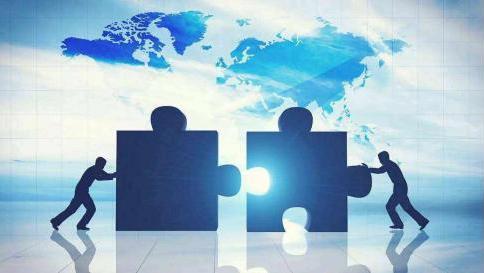 备案大限临近,网贷平台合规建设关键看五个方向 - 必胜时时彩软件