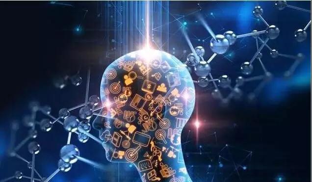 民生银行罗勇:金融科技下的直销银行创新发展的五大方向 - 必胜时时彩软件