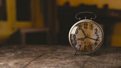 理财中的时间成本,你计算过吗?