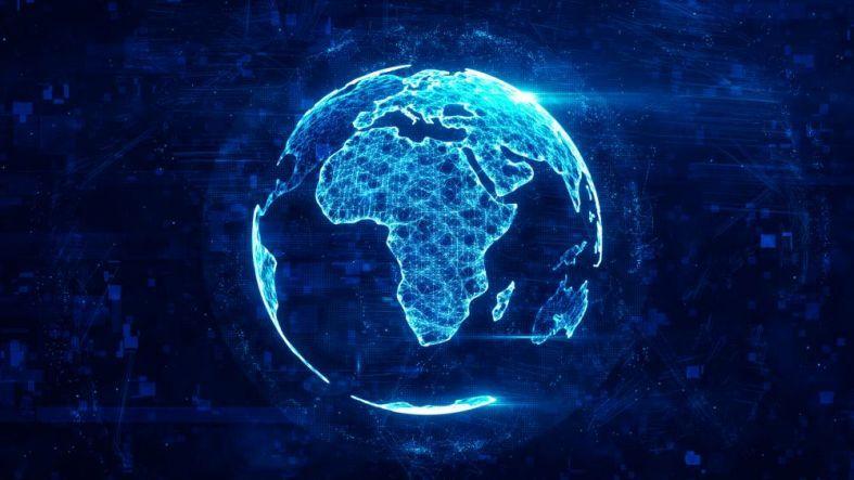 非洲将会见证世界最快的区块链增长