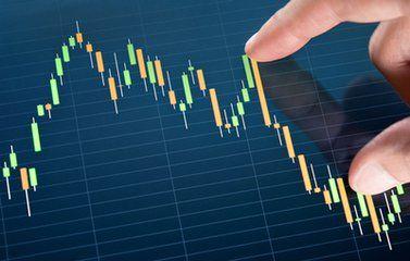 P2P是信息中介还是信用中介?未来P2P行业该如何发展? - 金评媒