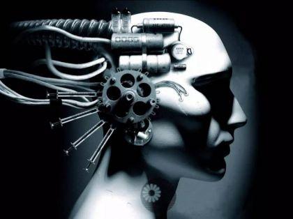 看不透的AI防自杀背后,防的是利益损失