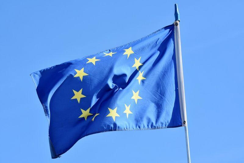 欧盟委员会监管团队专业性遭Fintech联盟质疑 - 金评媒
