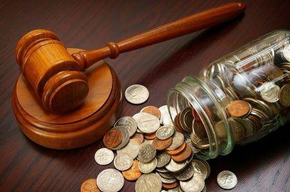 证监会:积极推动期货法出台 促进金融开放