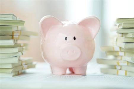 农村金融,会是互金平台的下一个机会吗? - 必胜时时彩软件