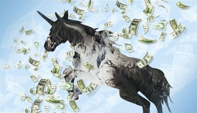 战略配售基金成热点,它或成为入局CDR的最优选择 - 必胜时时彩软件