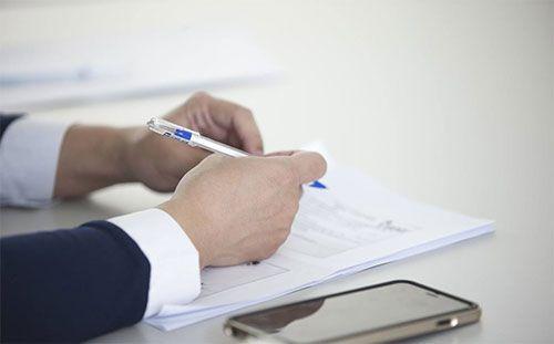 银保监会:4家险企偿付能力不达标 - 金评媒