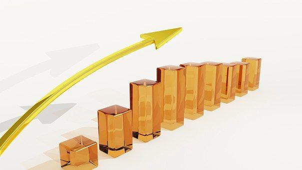 如何获得P2P理财稳定收益? - 金评媒