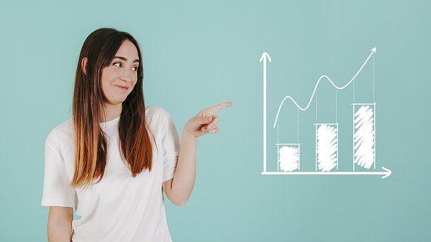 投资改变人生,如何在新时代中培养自己创造财富的思维 - 金评媒