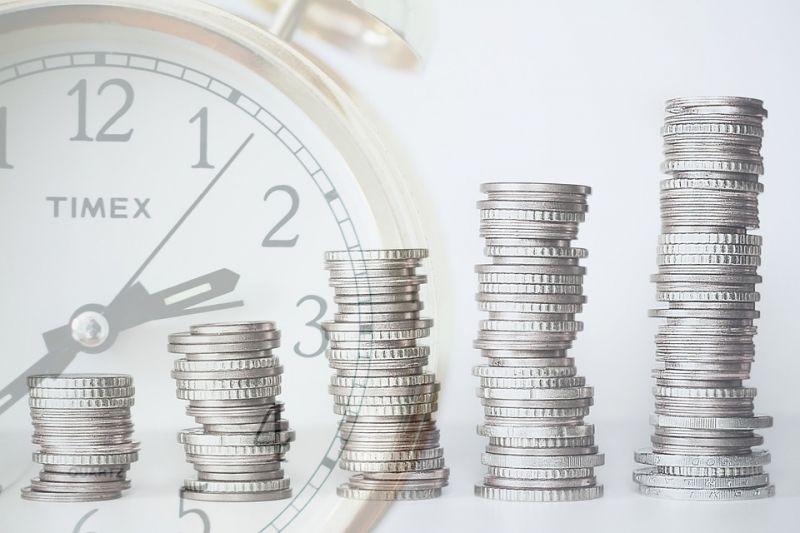 银行、信托、债券等融资渠道收紧,民间借贷利率要涨上天? - 必胜时时彩软件