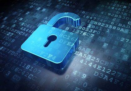 汪凯:风控安全是P2P平台稳定发展的核心
