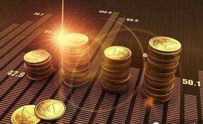 升级进化:夸客金融推出信贷工厂3.0