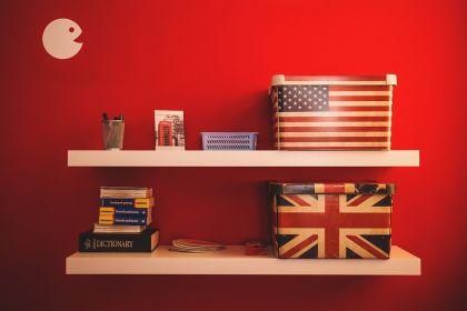 资金+签证+人脉,英国政府大手笔推动金融科技发展