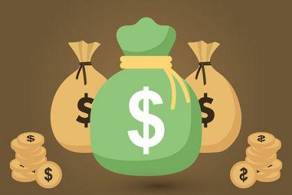 免费美容骗局:3小时花掉1万 下跪求退款遭拒