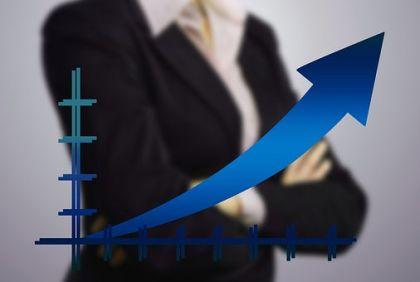 我国信托规模降至25.61万亿 两年来首次负增长