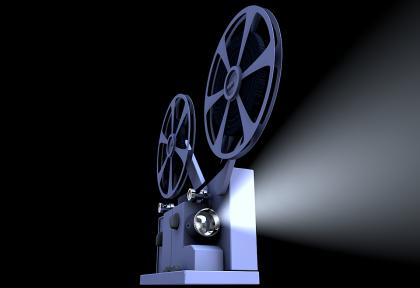 世界上第一部区块链纪录片系列首映