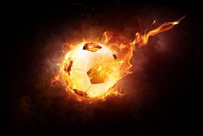 世界杯火热来袭 网贷平台哪家玩得最嗨?