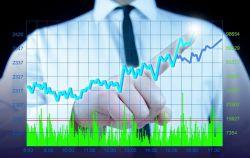 股市 - 必胜时时彩软件