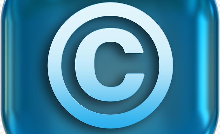 微软和安永推出版权区块链工具 - 必胜时时彩软件