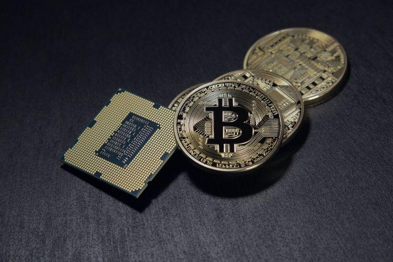 高盛探索加密货币衍生品 - 必胜时时彩软件