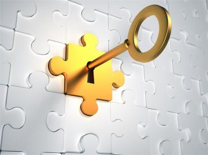 这6把解锁个人理财技能的密钥你有吗?