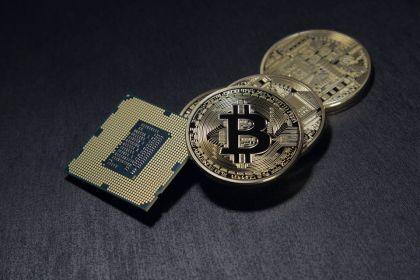 高盛探索加密货币衍生品
