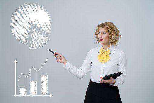 现金贷退潮一周年:四大变种遭监管点名 - 必胜时时彩软件